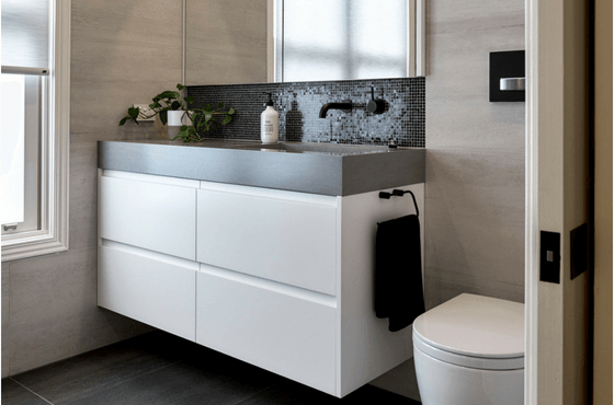 beautiful-bathroom-renovation-testimonial