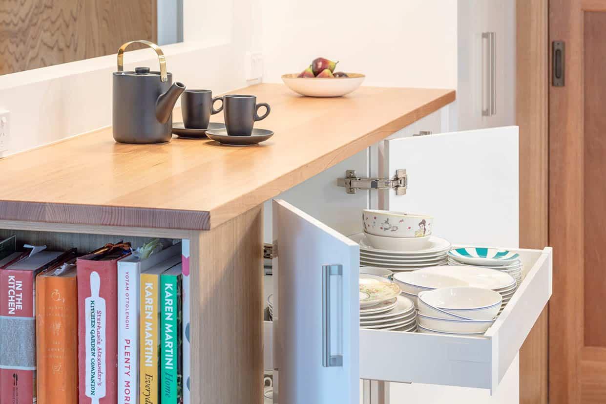 Kitchen Renovations Melbourne Custom Kitchen Design Renovation