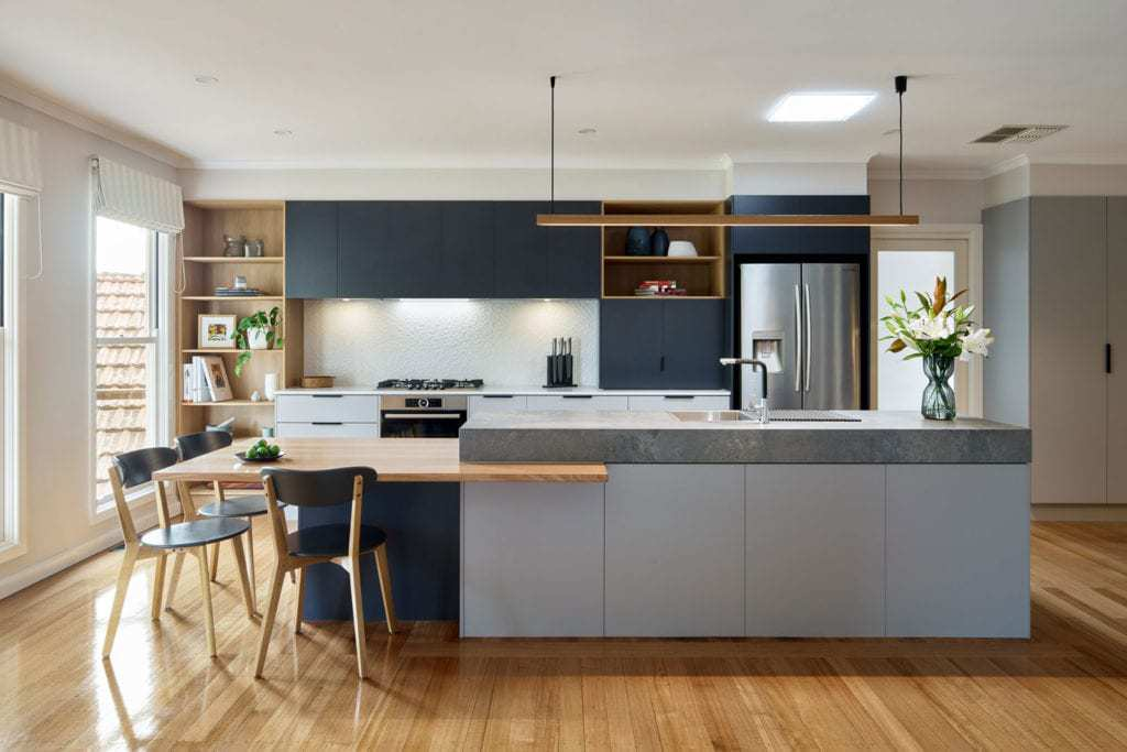 luxury-kitchen-melbourne