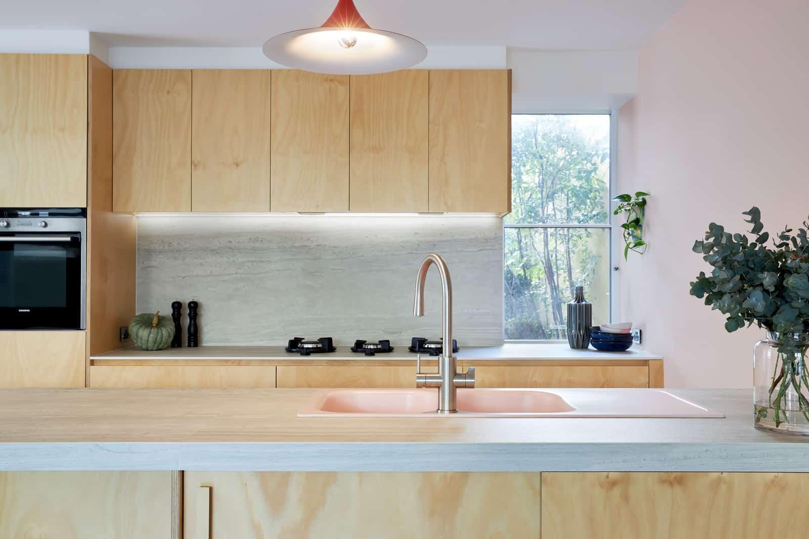 industrial-kitchen-sink
