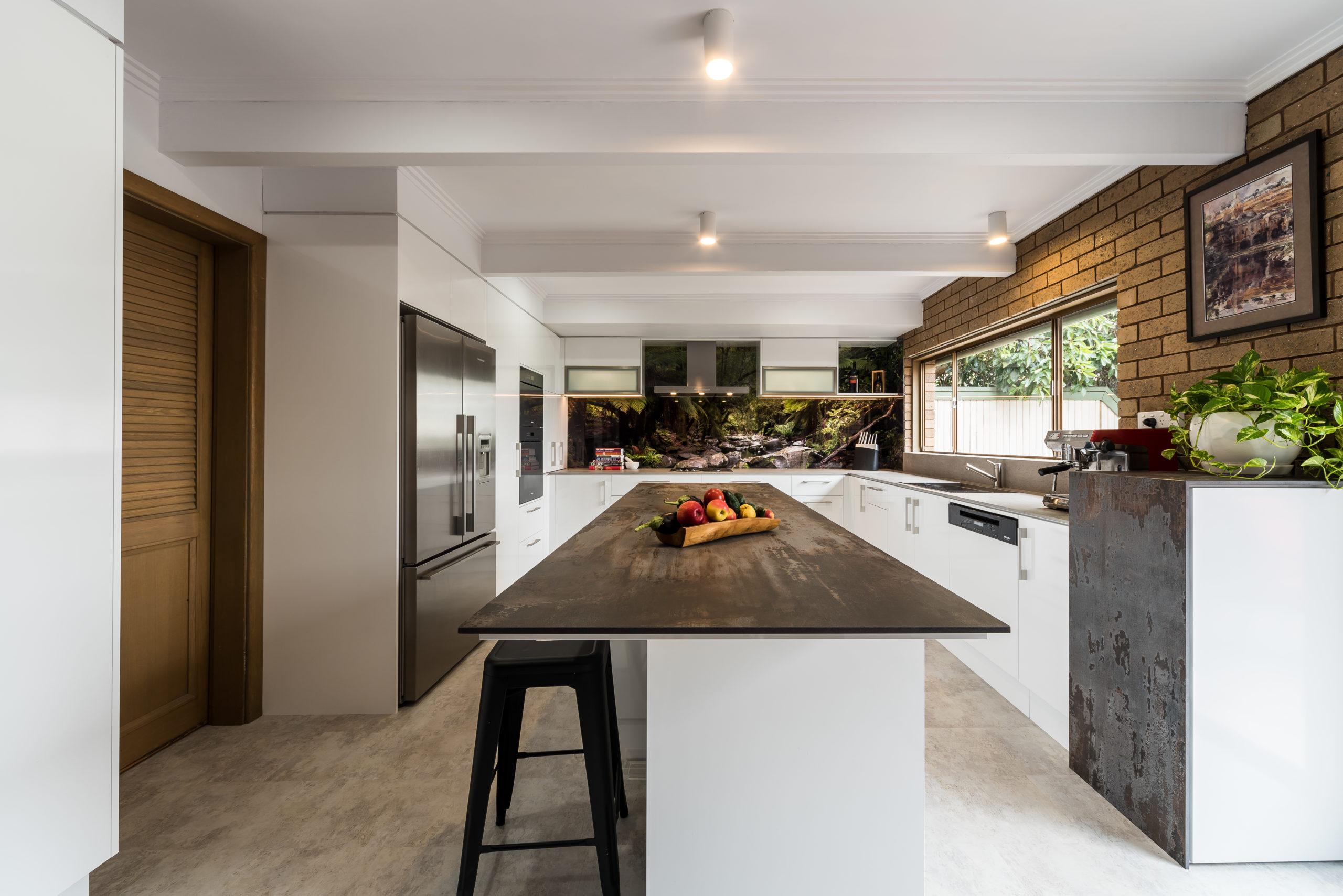 Mint Kitchens – 20 Homestead Drive – Hi Res-1