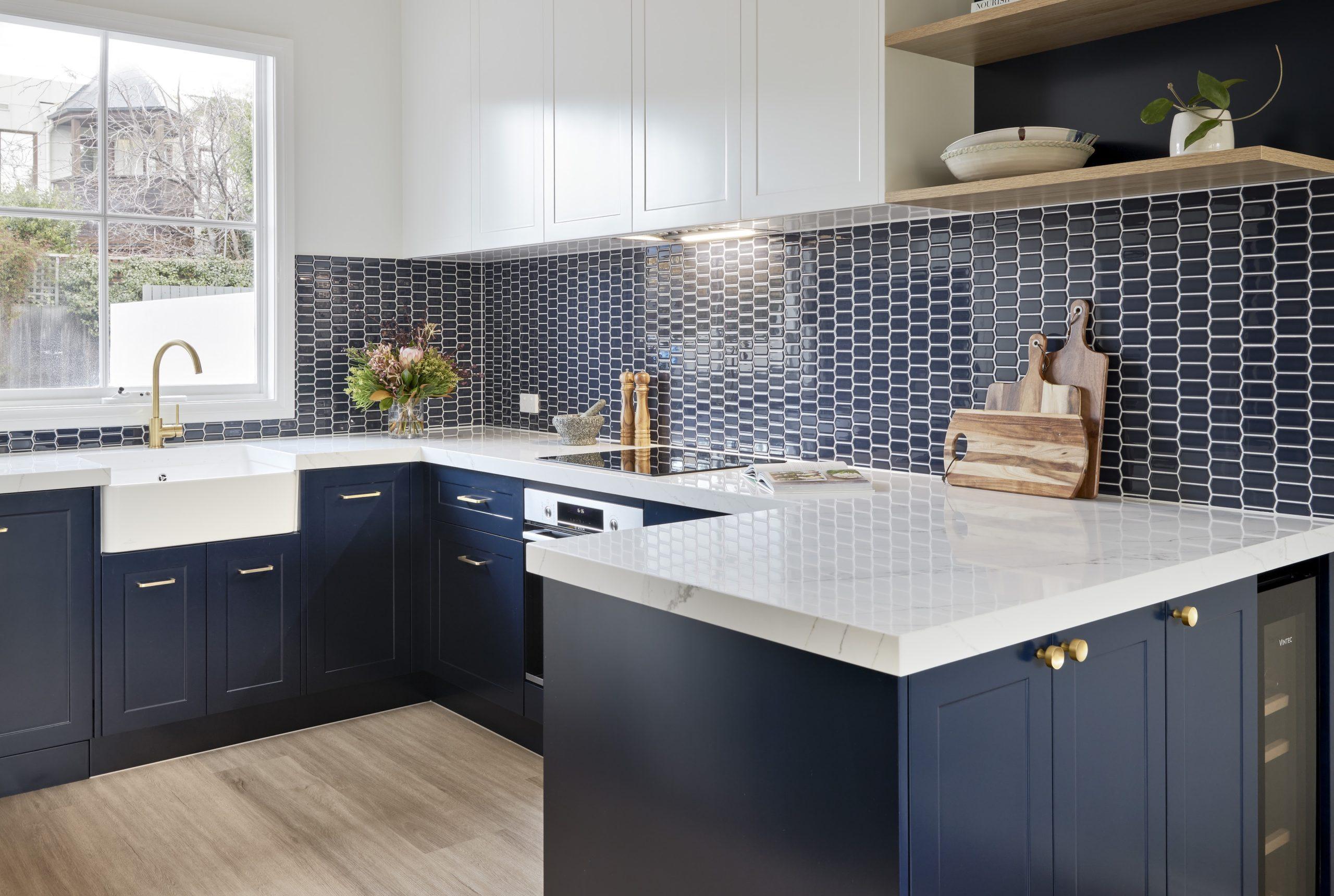 kitchen-renovations-kew