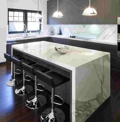 kitchen-renovation-cost-melbourne
