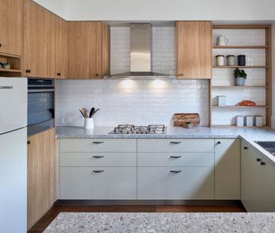 Kitchen-Cabinet-Img22