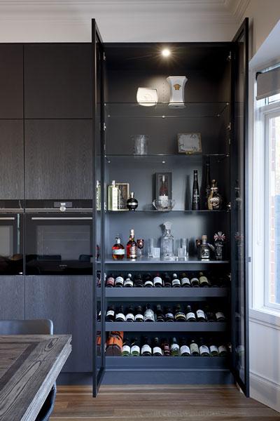 Kitchen-Cabinet-Img3