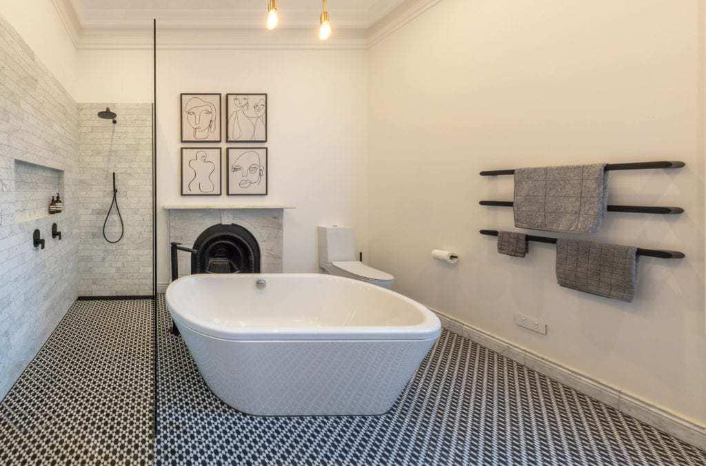 bathroom-design2