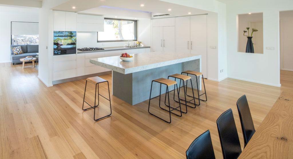 kitchen-designer1.1